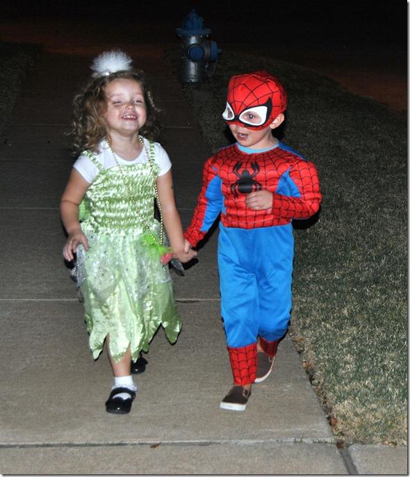 Halloween 2012 105