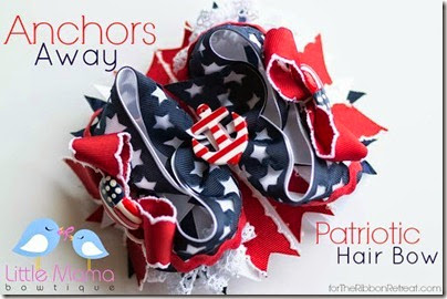 Anchors-Away-Patriotic-Hair-Bow