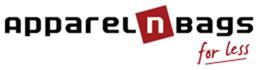 anb_logo