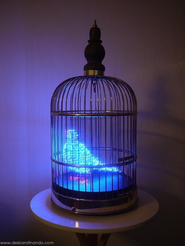 esculturas-luz-led-3D-desbaratinando (24)