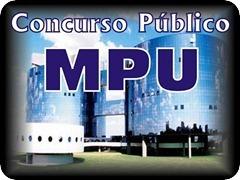 MPU-2---40054