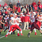 Prep Bowl Playoff vs St Rita 2012_039.jpg