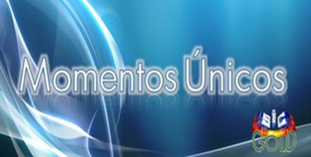 Logotipo-da-rubrica-Momentos-nicos_S