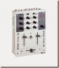 Buy iDance Mix Control 25 at Rs.2677 at Snapdeal