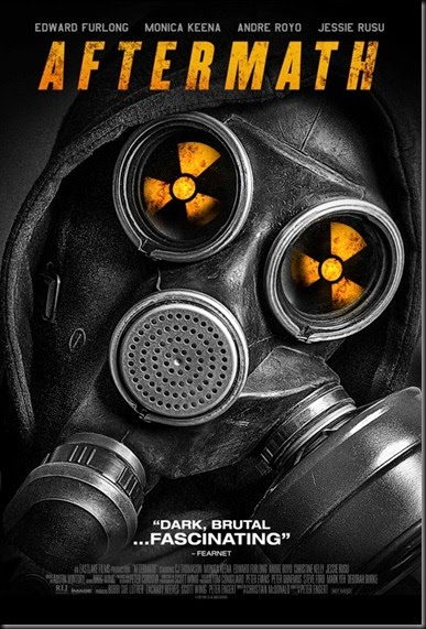 Aftermath-2014-Movie-Poster-650x962