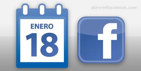 Cómo bloquear las invitaciones a eventos en Facebook