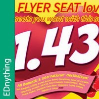 EDnything_Thumb_CebuPac Basta Flyer Seat Lover_thumb[1]