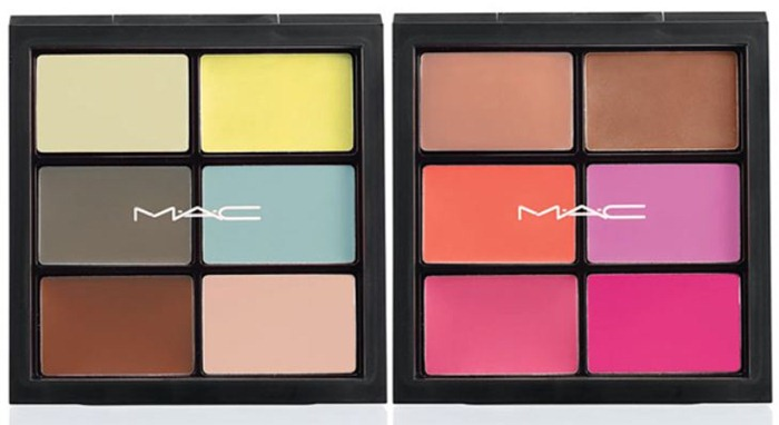 New Collections  MAC Cosmetics  Official Site