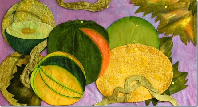 melons_Velda_Newman_class (1)