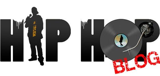 Hip-Hop-Logo