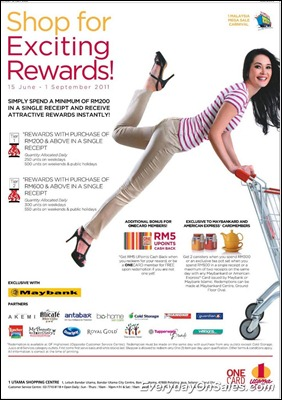 1utama-shop-for-exciting-rewards-2011-EverydayOnSales-Warehouse-Sale-Promotion-Deal-Discount
