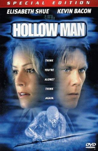 HollowMan 1