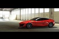 Alfa-Romeo-Gloria-3