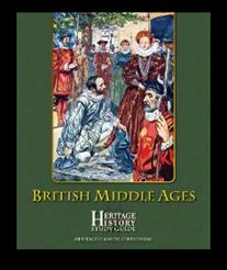 HeritageHistory-BritishMiddleAgesTG