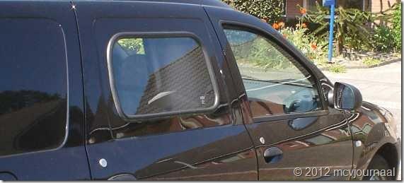 Dacia Logan Van Ruurd 02
