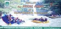 Desa Wisata Kertosari Pasuruan