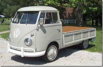 1961_Volkswagen_Single_Cab-dec28aBut