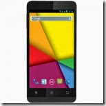 Buy Karbonn Titanium S5 Ultra at Rs.4138 only