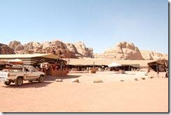 Oporrak 2011 - Jordania ,-  Wadi Rum, 22 de Septiembre  165
