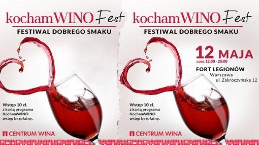 kocham-wino-fest