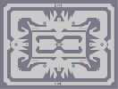 Thumbnail of the map 'Temple'