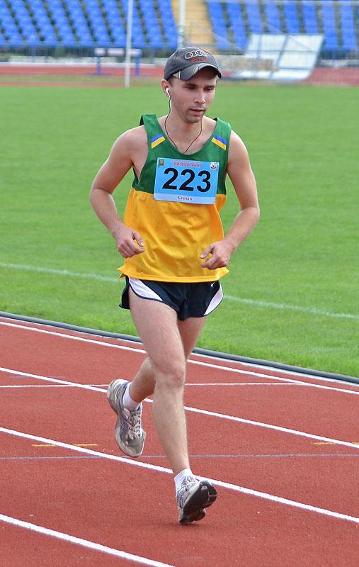 Харьковский марафон 2012 - 190