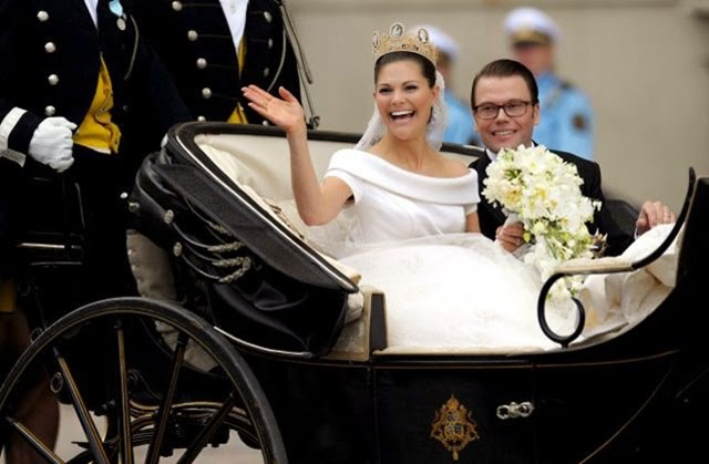 7-boda-victoria-suecia
