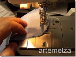 artemelza - agulheiro máquina de costura -6