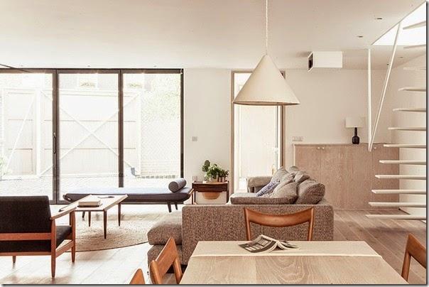 case e interni - london -ristrutturazione (1)