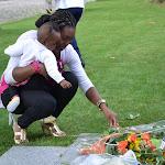 2011 09 19 P-Lachaise Michel POURNY (118).JPG