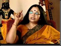 bhagyalakshmi_still
