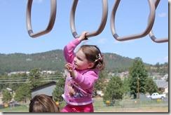 Colorado 2012 196