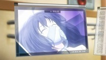 [Commie] Accel World - 04 [48581D7D].mkv_snapshot_19.42_[2012.04.27_21.54.02]