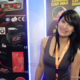 hot import nights manila models (43).JPG