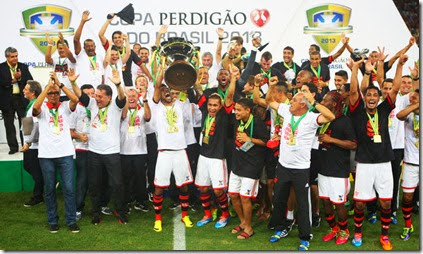 Flamengo-Atletico-PR-Brasil-Sergio-LANCEPress_LANIMA20131128_0048_47