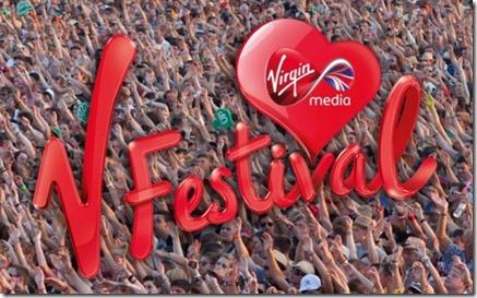 V_Festival-17118-530x330