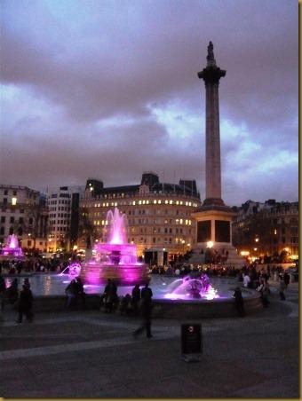 London trip8l