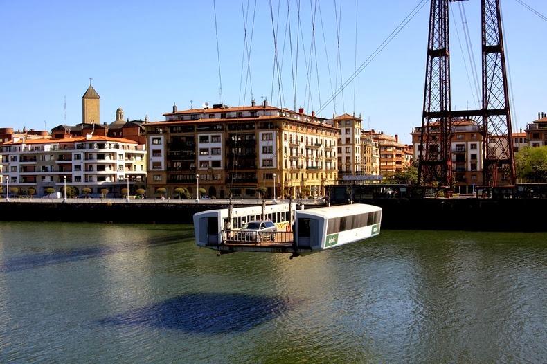 transporter-bridge-5