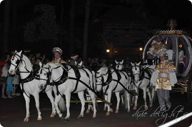 Disney December 2012 508