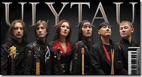 ulytau-kazakh-metal