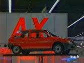 1986-3 Citroën AX