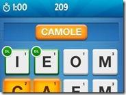 Ruzzle: trucchi per formare tutte le parole complete in automatico per vincere facile