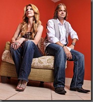 First New Music from The Roys' New CD–Listen Here!