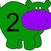 hippo2verd.GIF.jpg