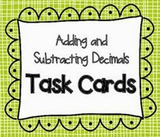 Task Card Product Image