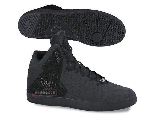 Nike LeBron 11 NSW Lifestyle 8211 Upcoming Colorways