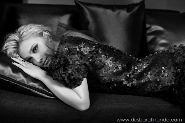 Dakota-Fanning-sexy-sedutora-desbaratinando-sexta-proibida (109)