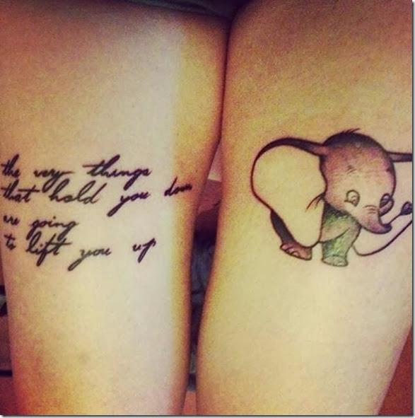 disney-tattoos-32