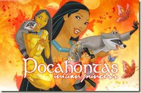 Pocahontas-pocahontas-4918120-1920-1200