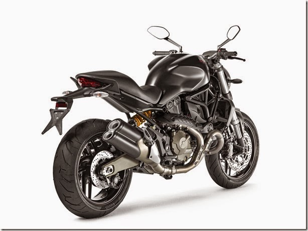 Ducati-Monster-821-06